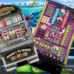 How to Choose the Best Casino for Online Slot Machine