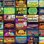 Top Slot Game Developers