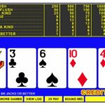 Playing Online Casino Games During the COVID-19 Virus