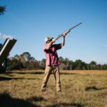 Four Good Reasons to Get Into Hunting for Sport