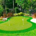 Factors to Consider While Buying the Indoor Putting Green
