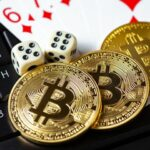 What are Bitcoin Casinos and Why are They So Important in the Esports Market?
