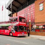 How This Liverpool FC Team Compares to the 1980s Glory Years