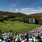 South Africa's Main Sporting Events
