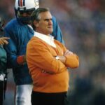 Remembering Legendary Coach Don Shula