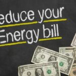 Conservation Tips to Help You Save On Your Energy Bill