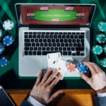 Top 4 Excellent Tips about Online Gambling You Didn't Know About