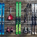 How to Organize Your Sports Equipment