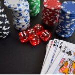 Top Casino Games in 2020 Without Financial Risk
