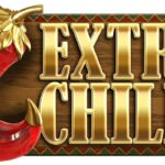 Ultimate Guide to Extra Chilli Slot Mega Wins and Spins