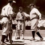 Great Baseball All-Star Game Moments: Part 1 (1933-1959)