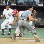 Great Baseball All-Star Game Moments: Part 2 (1960-1989)