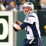 NFL: Taking a Look at the Best Quarterbacks Today