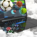 Crucial Things To Assess Before Proceeding With An Online Sportsbook