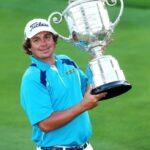PGA Championship History is Full of One Hit Wonders