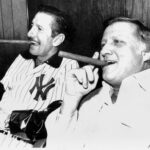 45 Years Ago: The Billy Martin-New York Yankees Saga Begins