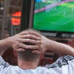 5 Sports Betting Mistakes You Ought to Avoid Revealed!
