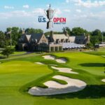 A Professional Golf Season Unlike Any Other