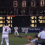 25 Years Ago: Cal Ripken Jr. Passes the Iron Horse
