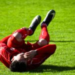 How to Prevent Common Sports Injuries
