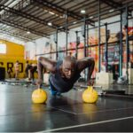Can You Use Sports Psychology To Improve Your Fitness?