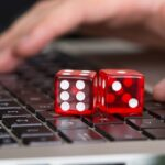 Steps to Register Yourself an Online Casino Website