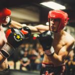 Sports and Their Associated Injury Risks