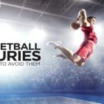 An Overview of Basketball Injuries and How to Avoid Them