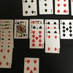 Why Is Solitaire Still Popular After 30 Years?