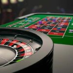 Gambling Tips That Can Help You Become an Invincible Gambler!