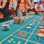 What Bitcoin Casinos Can I Use as a US Citizen