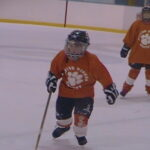 Safety Tips for Playing Ice Hockey to Avoid Injury