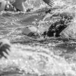 History of Triathlon