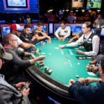 Should Poker be considered as a Sports Game?
