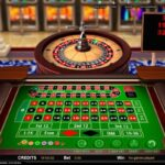 Excellent Tips to Win in Online Casino Games