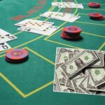 Step-Wise Guide to Starting Your Online Casino Journey