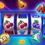 Important Details to Familiarize With Before Playing the Online Slot Games