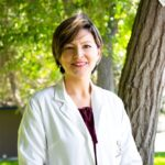 What Does an Endocrinologist Do for Weight Loss?