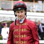 What Next for Oisin Murphy After Drugs Ban?