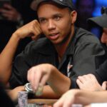 5 Best Poker Players Worldwide