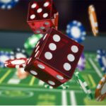 The Easiest Online Casino Games Proper for Beginners