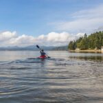 How To Get Started With Kayaking