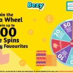 Infinity Reels in Online Slots Explained
