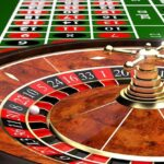 Reasons Why Gamblers Love To Play At Singapore Online Casino