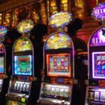 Video Online Slots: The Basics
