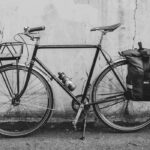 Origins of Road Cycling & Bike Racing