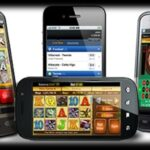 Mobile Slots That Are Popular Today