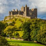 Online Casinos Allow You to Experience Ireland and the World