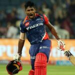 Why did Rajasthan Royals Choose Sanju Samson to Lead in IPL 2021?