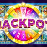 5 Amazing Online Slots Tips You Need to Know